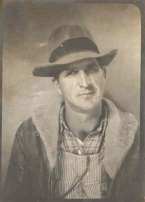 pw chandler 1943