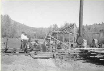 054 payette watershedc